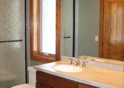 Twin Oaks- bathroom 1_2_1