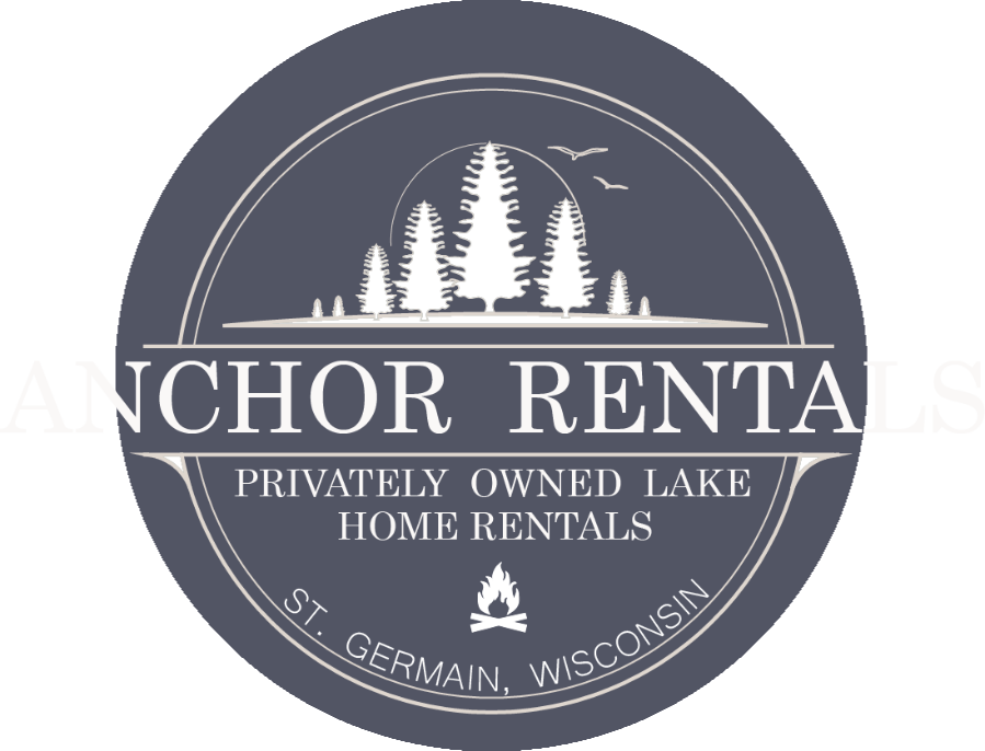 Anchor Rentals Logo
